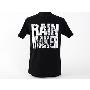 新日本プロレス オカダ・カズチカ「RAIN MAKER」 T-shirt/Sサイズ