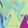 セヴンティーン<タワーレコード初回限定価格盤>