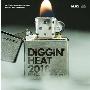 Diggin' Heat 2018 performed MURO<タワーレコード限定>