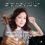 Mendelssohn: Violin Concerto Op.64; Tchaikovsky: Violin Concerto Op.35