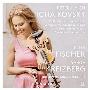 Tchaikovsky: Violin Concert Op.35, Serenade Melancolique Op.26, Valse-Scherzo Op.34, etc