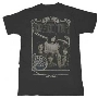 Led Zeppelin Good Times Bad Times T-Shirt Mサイズ