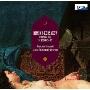 リムスキー=コルサコフ:交響組曲「シェエラザード」<完全限定生産盤>