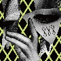 "DJ KYOKO/XXX ""If You Came Here"" [KCCD-392]"