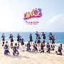 Love in Qushu ~LinQ 第一楽章~<限定盤>