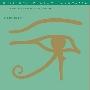 Eye In The Sky (Mobile Fidelity Hybrid SACD Stereo)<完全生産限定盤>