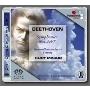 Beethoven: Symphonies No.4 & 7