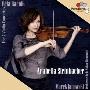 Bartok: Violin Concertos No.1, No.2