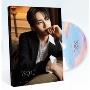 S.O.L: Solo Album (Gold Ver.)