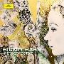 The Art of Hilary Hahn