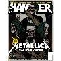 METAL HAMMER 2020年9月号(No.339)