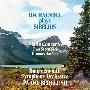 シベリウス, ウォルトン - ヴァイオリン協奏曲<タワーレコード限定>