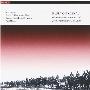 Klenau: Die Weise von Liebe und Tod  / Paul Mann(cond), Odense SO, Bo Skovhus(Br), etc