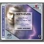 "Beethoven: Symphonies No.3 ""Eroica"" & 8"