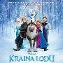 Frozen (Polish Version)