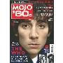 Mojo 60s Vol.9