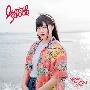 夏休みのBABY 【hinako盤】<初回限定盤>