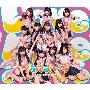 Lovely Hearts [2CD+DVD]<SIDE C>