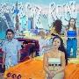 Rucaz N Rolaz<タワーレコード限定>