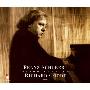 シューベルト: ピアノリサイタル集 (ピアノ・ソナタ第16番, 第17番, 第19番-第21番, 他)<タワーレコード限定>