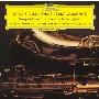 サクソフォン協奏曲集 (イベール, グラズノフ, ヴィラ=ロボス, デュボワ)<タワーレコード限定>