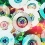 Life is beautiful/HiDE the BLUE [2CD+Blu-ray Disc+PHOTOBOOK(スマプラ付)]<初回生産限定盤>