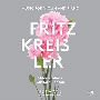 Fritz Kreisler: Music for Violin and Piano