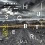 Schubert: Arpeggionne Sonata D.821, String Quintet D.956