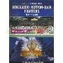 北海道日本ハムファイターズ/2006 OFFICIAL DVD HOKKAIDO NIPPON-HAM FIGHTERS ~日本一への軌跡~ [PCBE-51490]