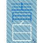宮崎あおい/シナリオ登竜門2001 青と白で水色 [VPBX-12837]