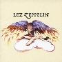 Lez Zeppelin/レズ・ツェッペリン [CTCR-14584]