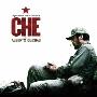 「チェ 28歳の革命」オリジナル・サウンドトラック