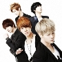 Stupid Love / COME BACK TO ME<通常盤>