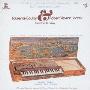名器の響き 鍵盤楽器の歴史的名器