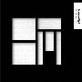 ホワイトレインコートマン<タワーレコード限定/数量限定盤>