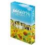 遅咲きのヒマワリ~ボクの人生、リニューアル~ Blu-ray BOX