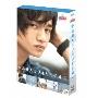 JMK 中島健人ラブホリ王子様 Blu-ray BOX