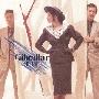 Gibraltar [Blu-spec CD2]<タワーレコード限定>