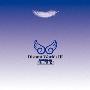 ディスタント ワールドIII モア ミュージック フロム ファイナルファンタジー