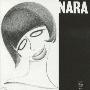 Nara Leao/ナラ 1967+2 [UICY-6813]