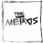The Metros/ザ・メトロス参上! [BVCP-28096]