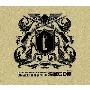 家庭教師ヒットマンREBORN!OP & ED主題歌バトル・決戦CD匣<初回生産限定盤>