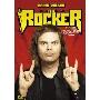 ROCKER 40歳のロック☆デビュー <特別編>