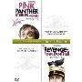 ピンク・パンサー3 + ピンク・パンサー4<初回生産限定版>