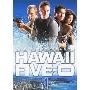HAWAII FIVE-0 Vol.1