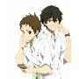 氷菓 第6巻 [DVD+CD]<限定版>