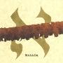 Masada/マサダ 1 [DIW-888]