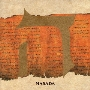 Masada/マサダ 5 [DIW-899]