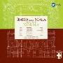 ベッリーニ:歌劇『ノルマ』(全曲)
