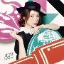 恋詩 [CD+DVD]<初回生産限定盤>